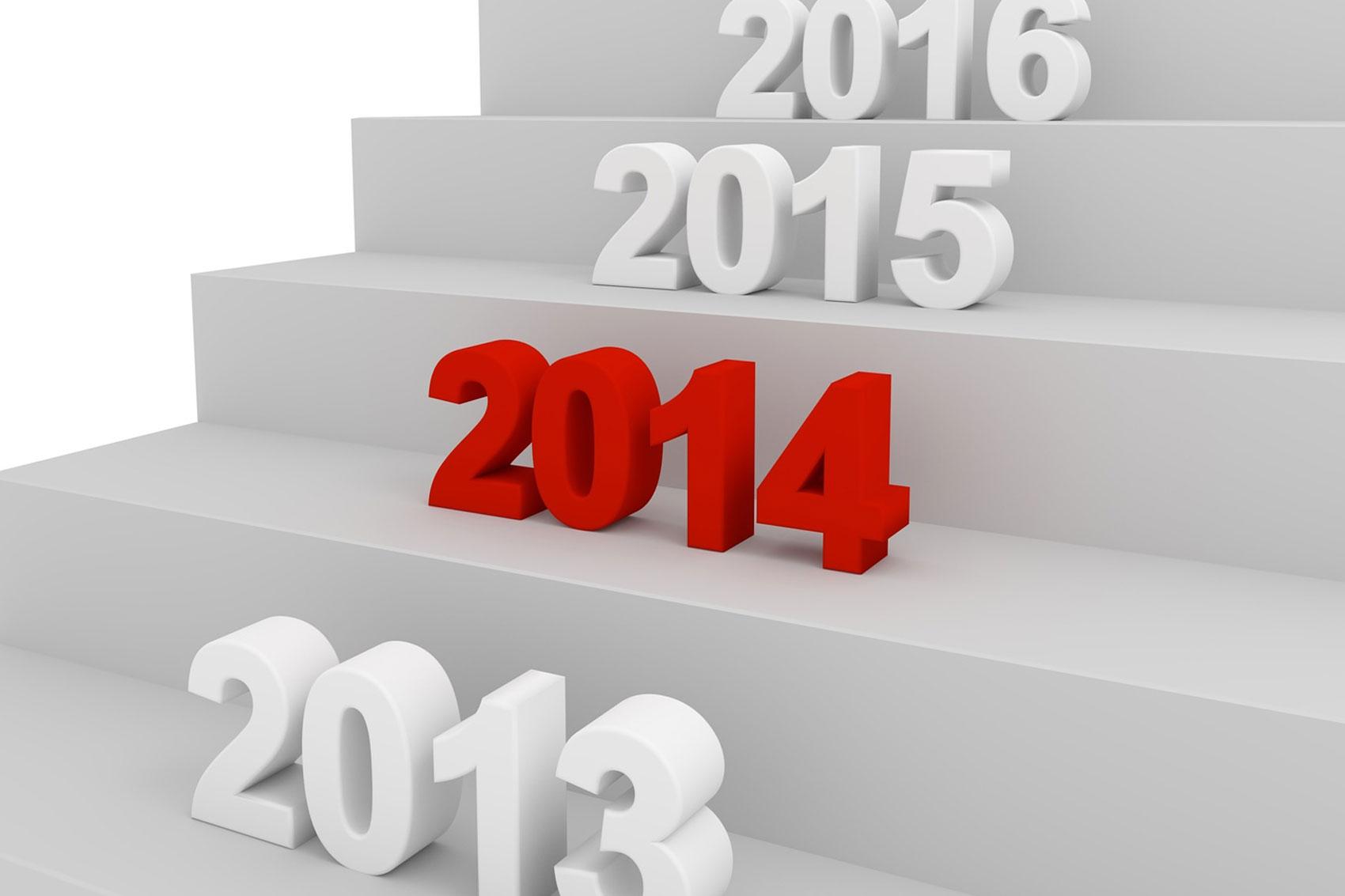 Celebrating a decade of service; a momentous journey for Net Platforms.