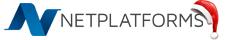 Net Platforms Ltd