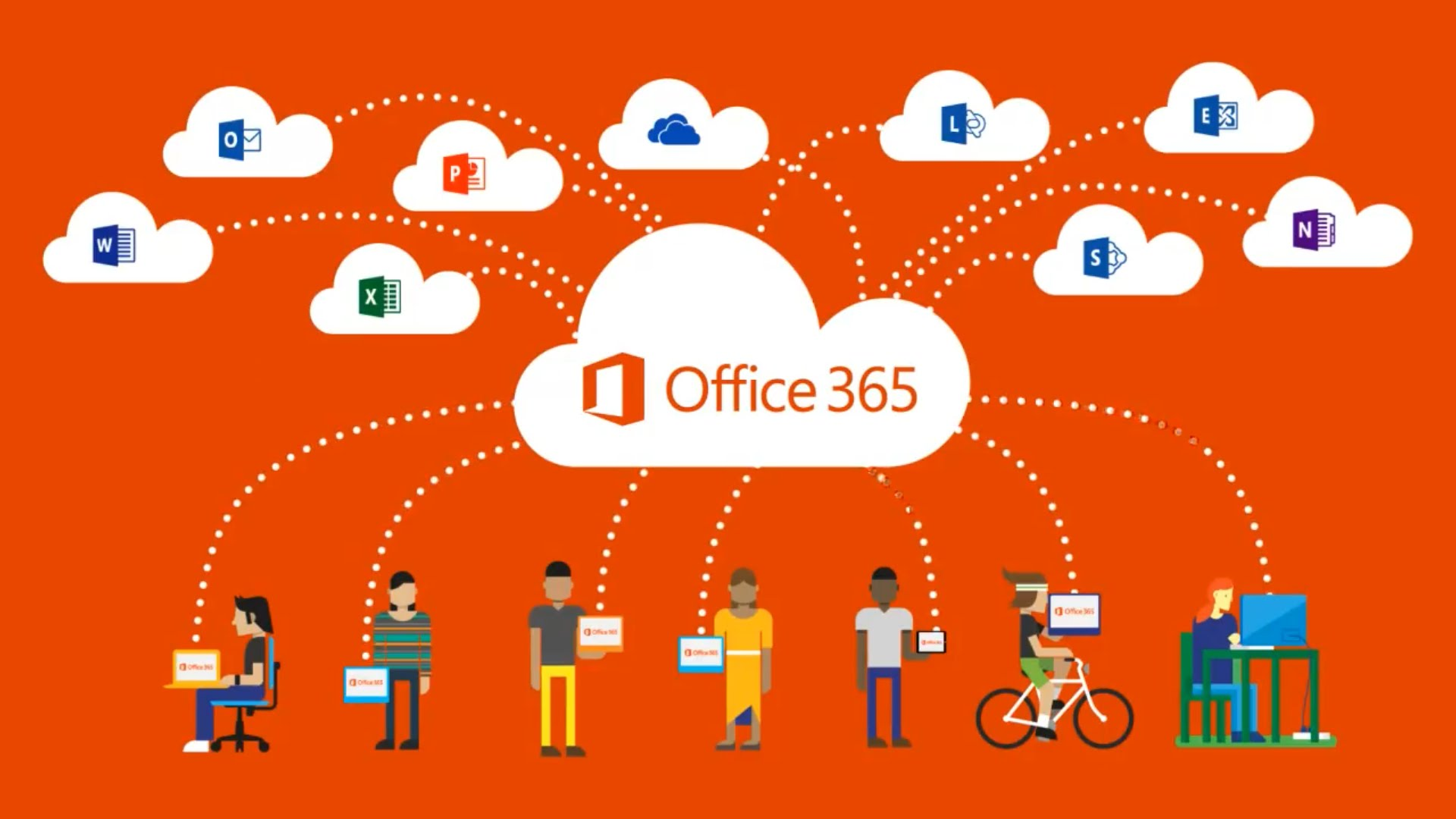 Microsoft Office 365: What's all the fuss about?