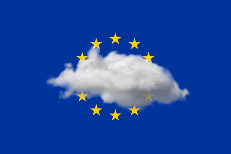 cloud eu
